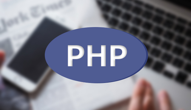 PHP 日付
